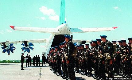 Ukraine_top_image