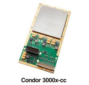 Condor 3000