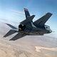 Japan may halt its F-35 order