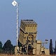 Israel deployed the Iron Dome system