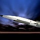 The US is pushing ahead with the Waverider programme