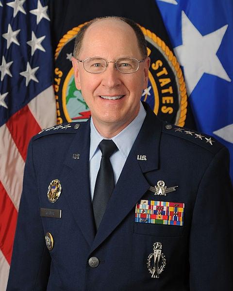 Robert Kehler