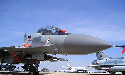 Indian_fighter