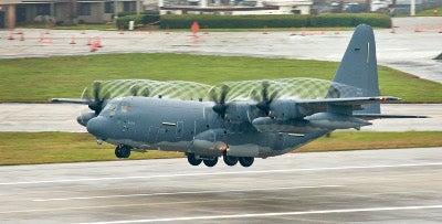 Lockheed_MC-130J