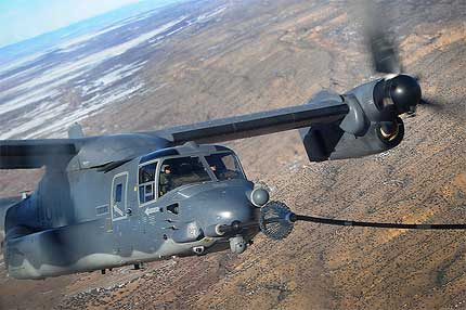 Wondrous V 22 Osprey Tilt Rotor Aircraft Airforce Technology Wiring Cloud Hisonuggs Outletorg